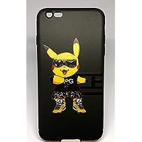coque iphone xs pokemon go