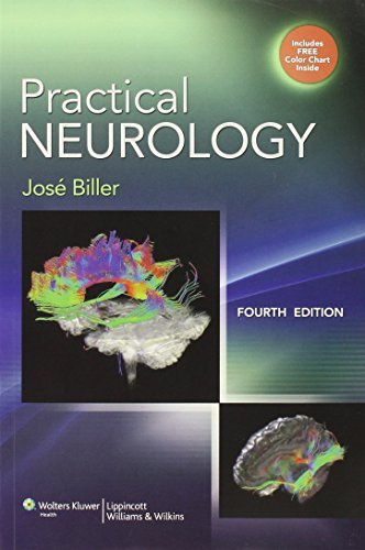 Practical Neurology by Jose Biller (2012-03-01)