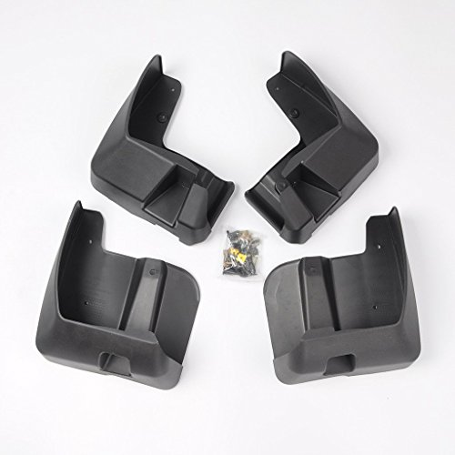 wotefusi-car-new-4-pieces-front-rear-mud-flaps-splash-guards-mudflaps-mudguard-for-subaru-outback-20