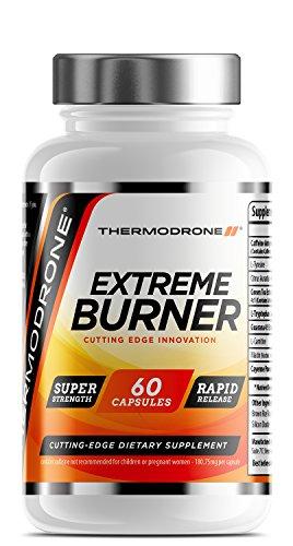 fat-burners-extreme-fat-burners-for-men-women-60-vegetarian-capsules-uk-manufactured-high-strength-p