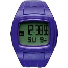 Quiksilver M159DR - Reloj digital de cuarzo para hombre