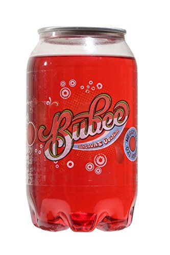 bubee-sour-cherry-12x330ml-cans