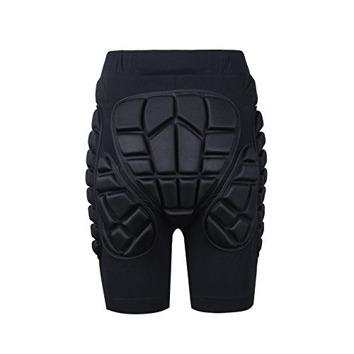 mcti-enfants-garcons-filles-3d-protection-hip-eva-pantalon-court-de-protection-gear-guard-pour-ski-p