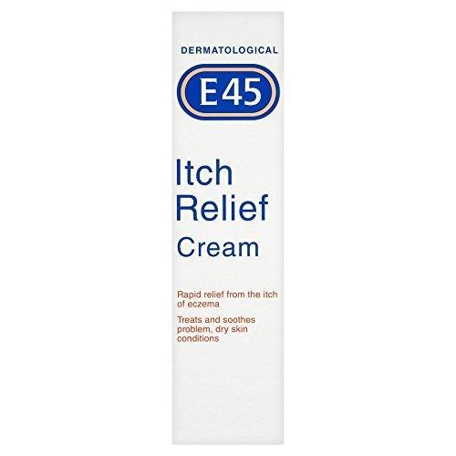 6-x-e45-itch-relief-cream-100g