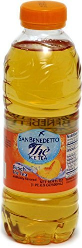 san-benedetto-iced-tea-peach-flavor-12-bottles-by-san-benedetto