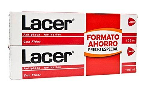 pasta-lacer-duplo-2x125ml