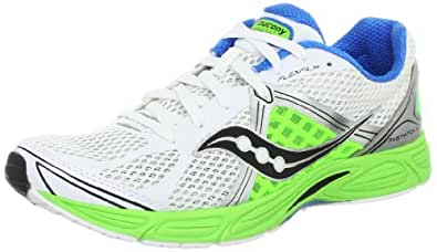 Saucony Grid Fastwitch 6 Mens SS13