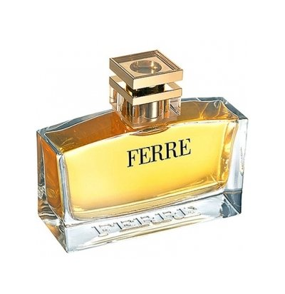 ferre-for-women-by-gianfranco-ferre-eau-de-parfum-spray-30ml