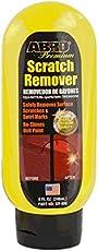 Abro SR-800 Premium Scratch Remover (240 ml)