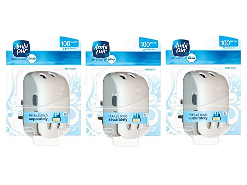 3-x-ambi-pur-3volution-plug-in-adjustable-diffuser-machine-only-air-freshener