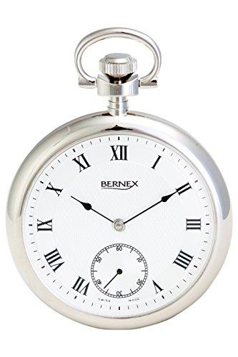 Bernex BN22201