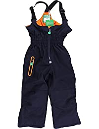 Fred's World by Green Cotton Outdoor pants 1501002100-Pantalones para la nieve Niños,