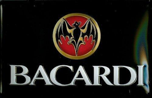 bacardi-quer-gestanztes-3d-metallbild-pub-schild