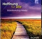 Bibelausgaben, Brunnen-Verlag, Gießen...