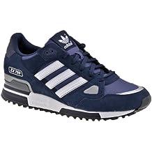 new arrival 6d18b 57ae0 Adidas, Sneaker uomo Grigio grigio