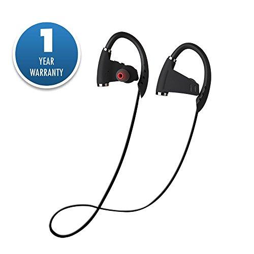 ACID-EYE-Bluetooth-Headphones-V41-Wireless-In-Ear-Earbuds-Sports-Sweatproof-Earphones-with-Mic-8-Hours-Play-Time-Secure-Ear-Hooks-Noise-Cancelling
