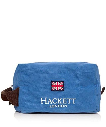 hackett-hombres-bolso-de-la-colada-impresion-de-londres-cielo-unica-talla