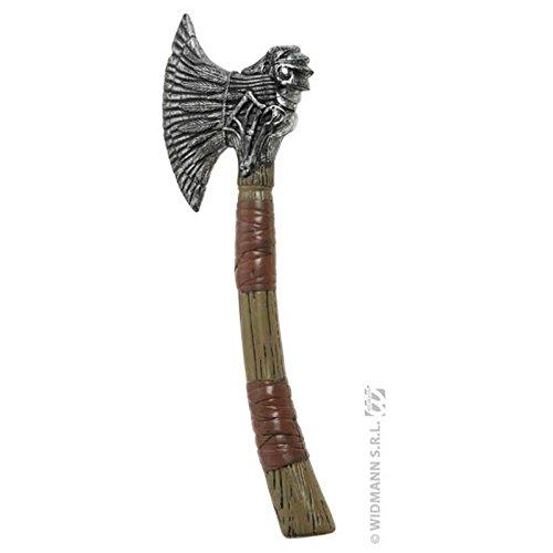 Unbekannt Aptafêtes-Ac1971-Tomahawk 55cm