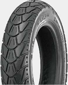 KENDA K451-130//90-10 61J TL Reifen