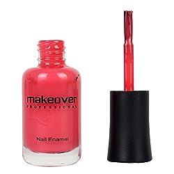Makeover Premium Nail Enamel Party Tonight 04 (9ml)
