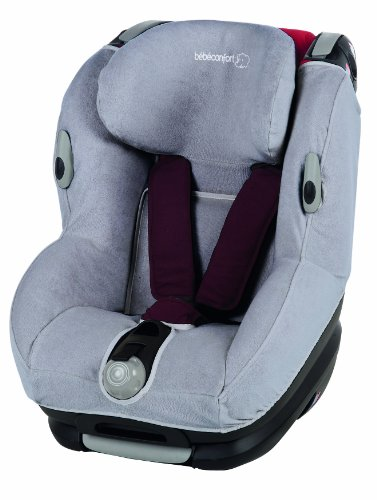 Bébé Confort HOUSSE Éponge OPAL COOL GREY Collection 2013