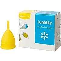 LUNACOPINE - Lunacopine jaune boîte taille 2