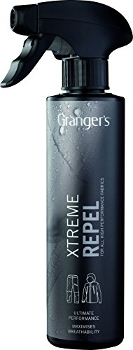 grangers-xtreme-repel-275-ml