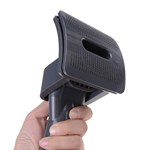 SLB Works Dog Pet Grooming for Dyson Animal Vacuum Cleaner Part Allergy Brush Head ToolH&T