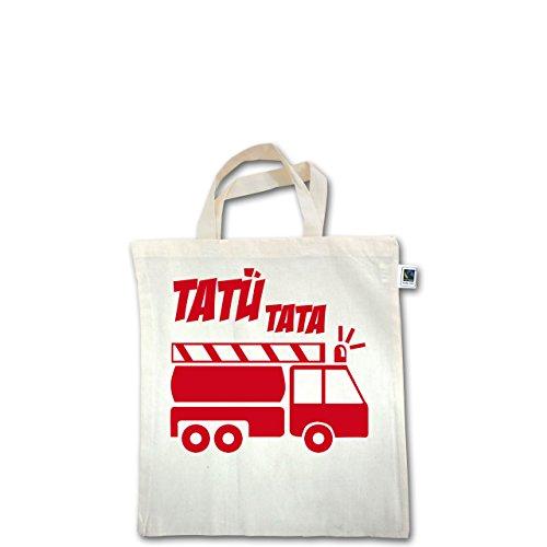 feuerwehr-tatu-tata-unisize-natural-xt500-fairtrade-henkeltasche-jutebeutel-mit-kurzen-henkeln-aus-b