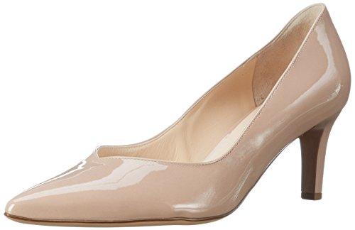 Högl 2-18 6724, Damen Pumps, Beige (1800), 37.5 EU (4.5 UK)