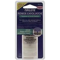 Nailene Power Exfoliator (66375) preisvergleich bei billige-tabletten.eu