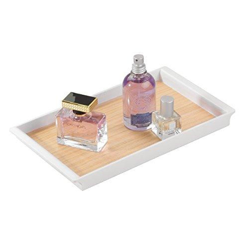mdesign-vassoio-organizzatore-cosmetici-per-mobile-per-tenere-trucco-prodotti-di-bellezza-bianco-fin
