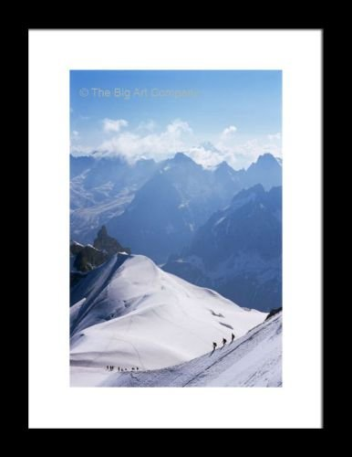 framed-print-view-from-mont-blanc-towards-grandes-jorasses