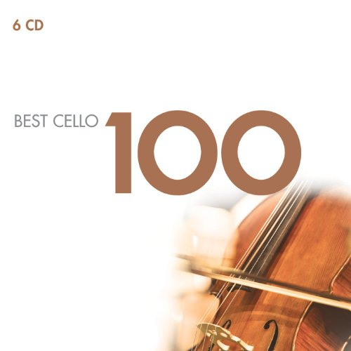 100 Best Cello Test
