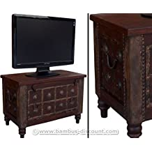 Möbel kolonialstil dunkel  Suchergebnis auf Amazon.de für: möbel kolonialstil - bambus-discount.com