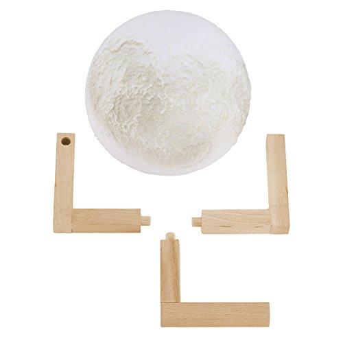 Porta asciugamani da bagno Asta per tenda da doccia a forma di U dimensioni : A 3 formati disponibili Perforazione libera Acciaio inossidabile LWFB Asta per tenda da doccia Asta da bagno per doccia Telescopico estensibile