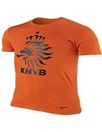 Nike M Dry TRK Suit acdmy K–Survêtement pour homme