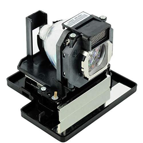 Molgoc ET-LAE4000 Ersatz-Projektorlampe mit Gehäuse, kompatibel mit Panasonic PT-LAE400 PT-LAE4000 PT-AE4000U