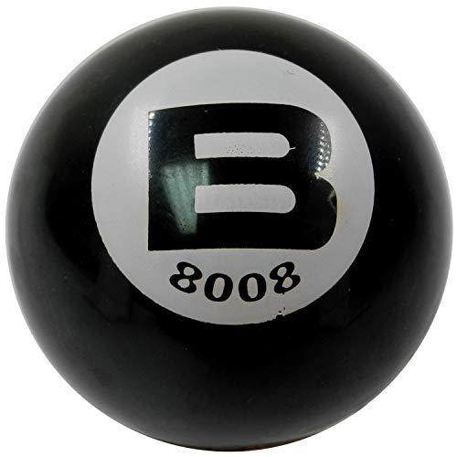 Bergeon 8008 B Ball Gummiball zum Öffnen und Schließen aller Art von Anschraubböden - Uhrmacherwerkzeug