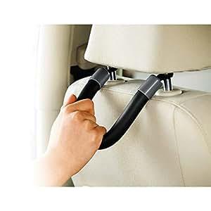kfz einstiegshilfe ausstiegshilfe haltegriff f senioren auto griff kopfst tze garten. Black Bedroom Furniture Sets. Home Design Ideas