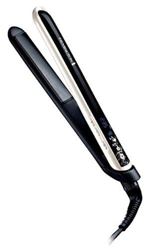 Remington S9500 Haarglätter Pearl - 3