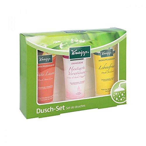 KNEIPP Dusch Kollektion 225 ml Duschgel