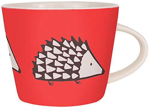 scion-spike-taza-diseno-de-erizo-color-rojo