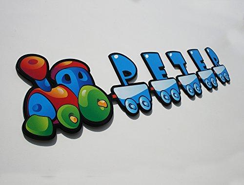 kids-funky-boy-train-letters-nursery-baby-room-custom-name-personal-door-sign