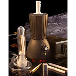 Herbal Aire H2.2 Vaporizer