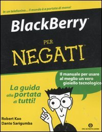 blackberry-per-negati