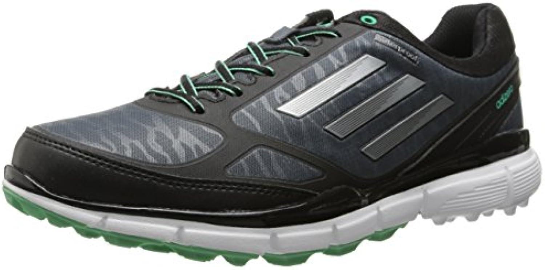 adidas Women's W Adizero Sport Sport Sport III Golf Shoe 23eb0c