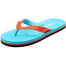 zapatilla playa hombre adidas