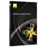 Nikon SW Camera Control Pro 2