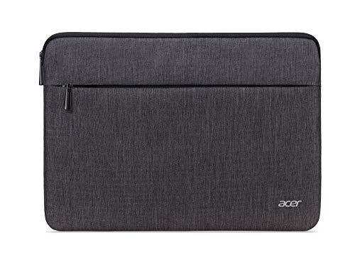Acer Zubehör - Notebook Tasche / Protective Sleeve (geeignet für alle 14